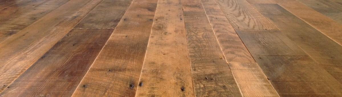 Cutting Edge Wood Floors Escondido CA US - Cutting edge wood floors