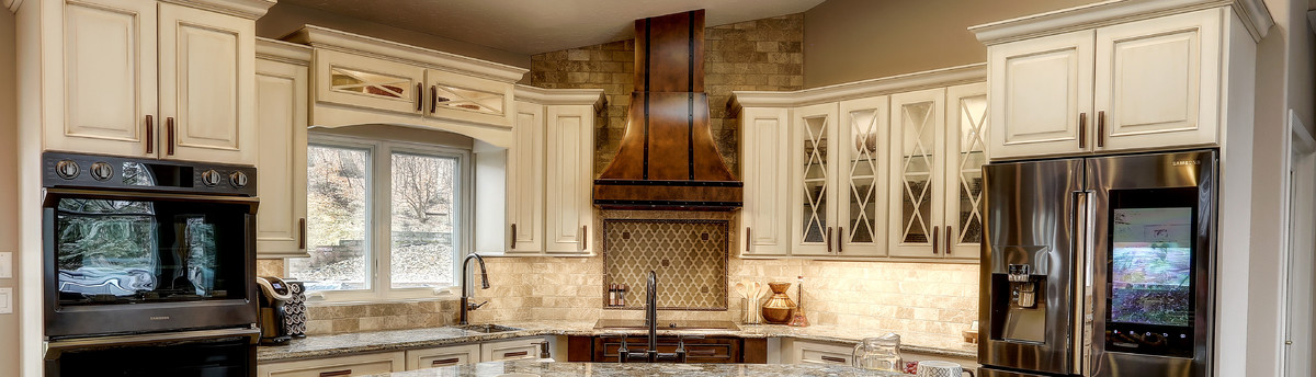 Souris River Designs & Home Improvement - Kitchen & Bath ...