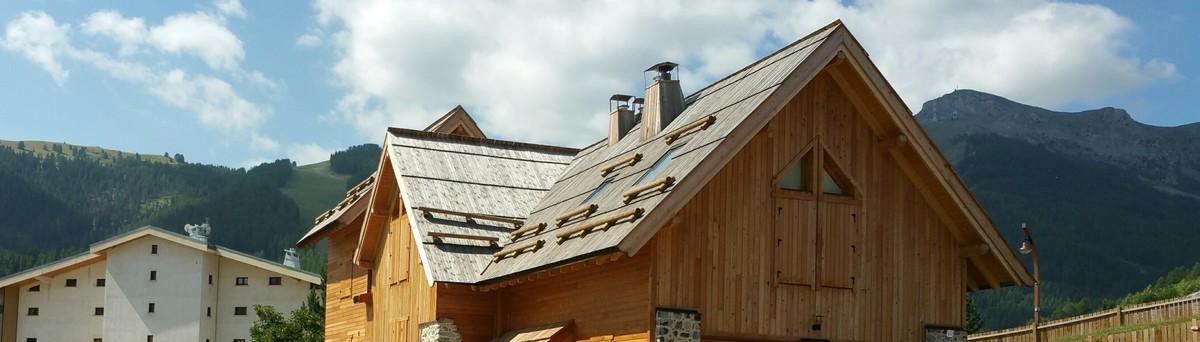 Avenir maisons bois nice fr 06300 - Avenir maison ...