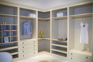 Exceptional Anthonyu0027s Closets, Shower Doors U0026 More   Yaphank, NY, US 11980