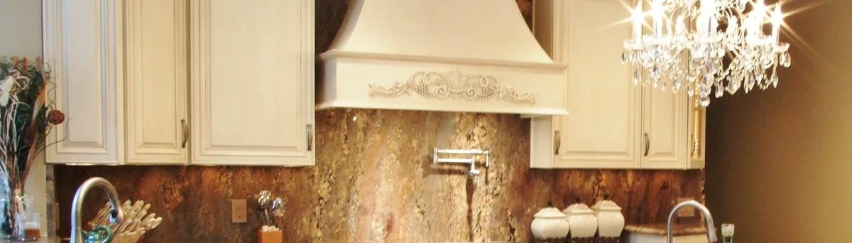 Happs Kitchen Bath