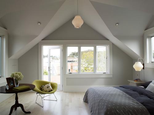 Lake District Residence