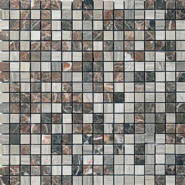 Capadocia 30x30x0 8cm cl sico renovado baldosas y - Azulejos y suelos ...