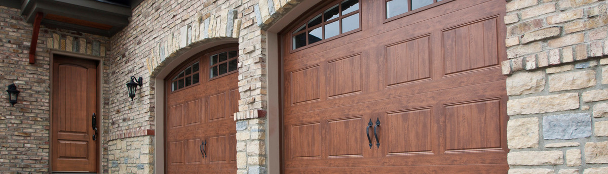 Lloyd Copelan Garage Doors   Redlands, CA, US 92373