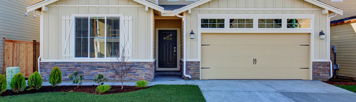 Neighborhood Garage Door Service   Kent, WA, US 98032   Contact Info