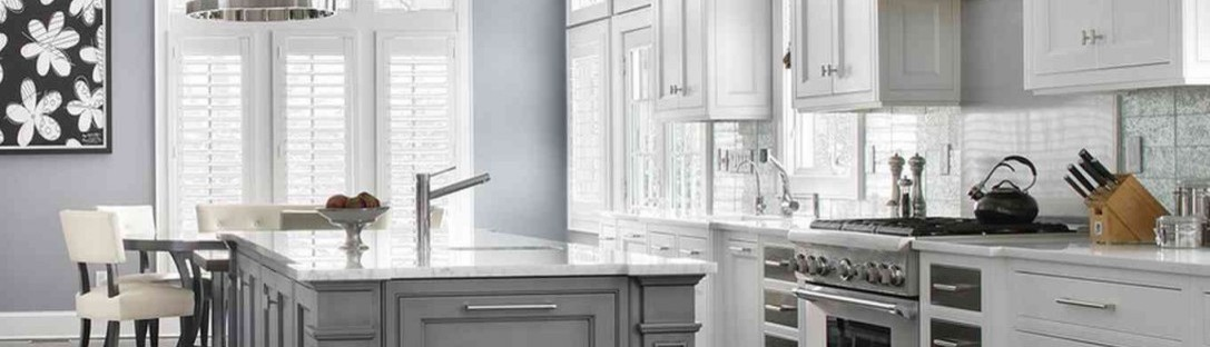 EDGEWATER KITCHENS