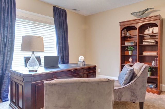 Awesome Home Office Furniture Des Moines IA Home Furnishing. Home Office Furniture Des Moines Photos   yvotube com