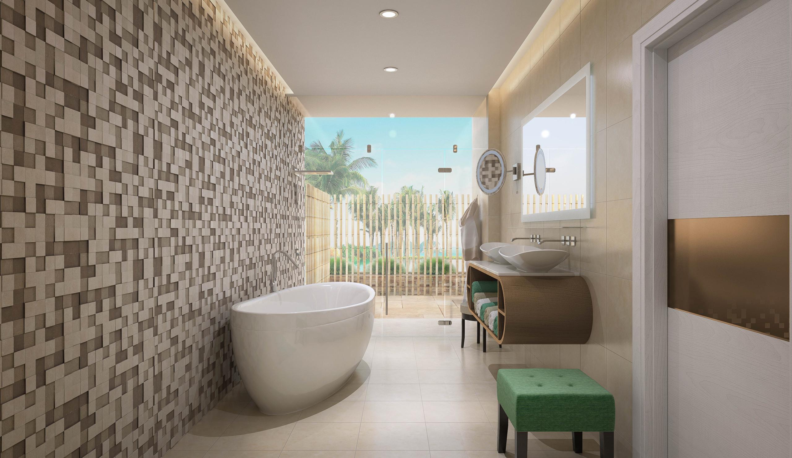 Vietnam Luxury Apartments