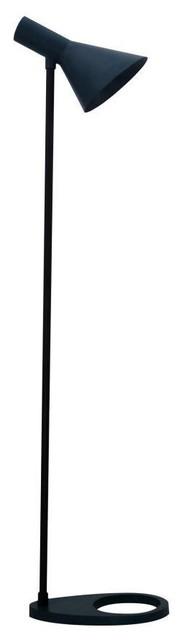 Lexi Floor Lamp.