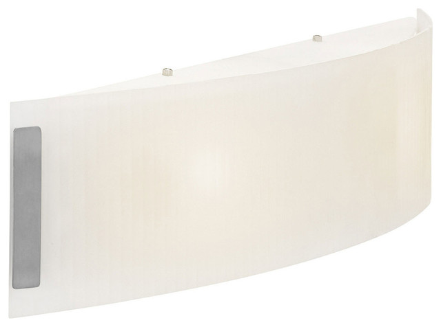 Neon wall vanity fixture modern bathroom vanity lighting