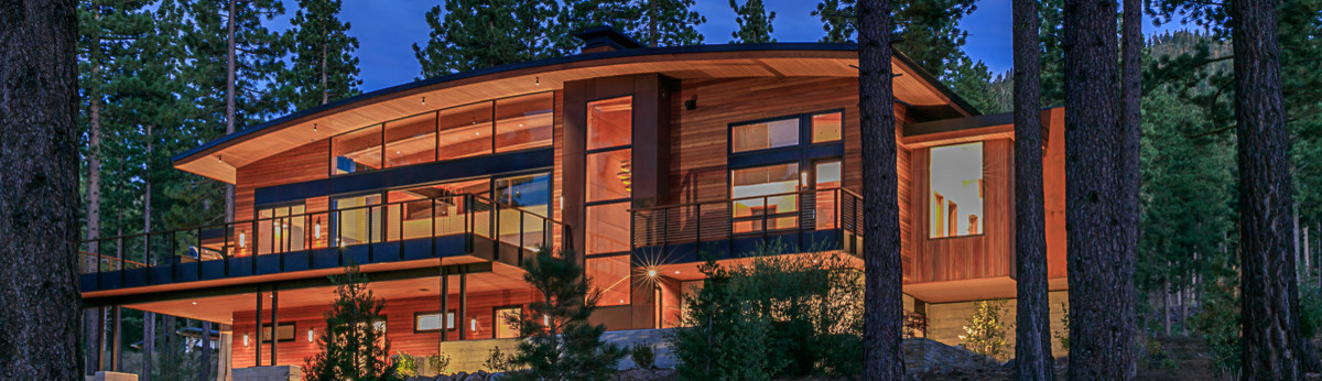 kelly stone architects steamboat springs co us 80487