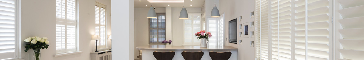 Best Blind Shutter And Curtain Makers In High Wycombe
