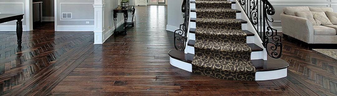 Dura Flooring, Inc. - Commerce, CA, US 90040