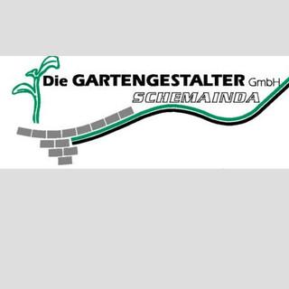 die gartengestalter gmbh - bahrdorf, de 38459, Garten ideen
