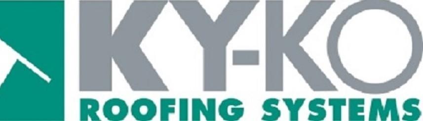 KY KO Roofing   Phoenix, AR, US 85027