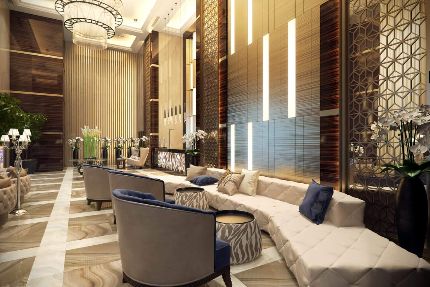 Hotel Lobby Ideas Photos Houzz