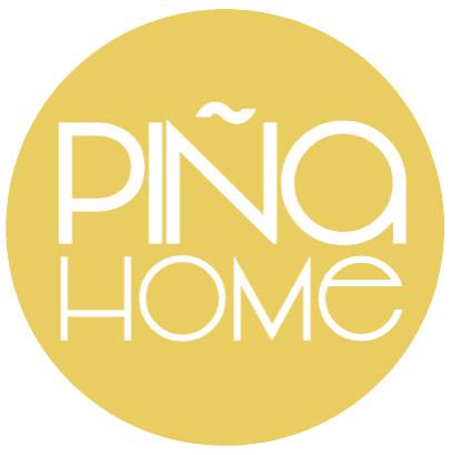 Piña Home LLC