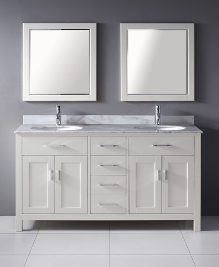 studio bathe vanities contemporary bathroom vanities and sink consoles chicago by. Black Bedroom Furniture Sets. Home Design Ideas