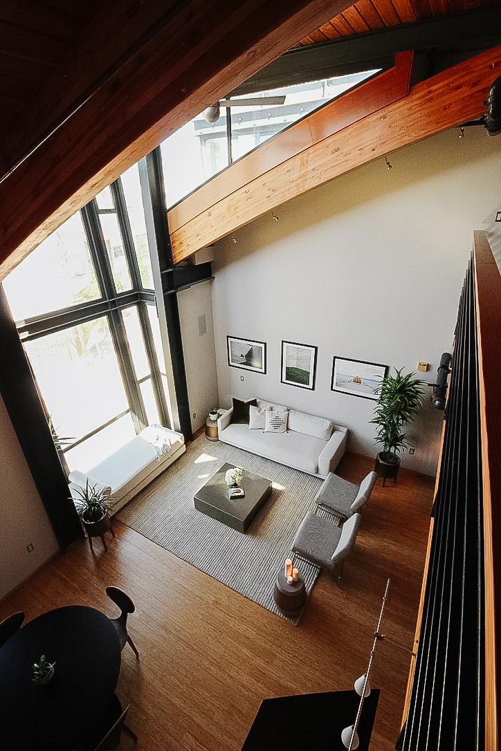SOMA Loft