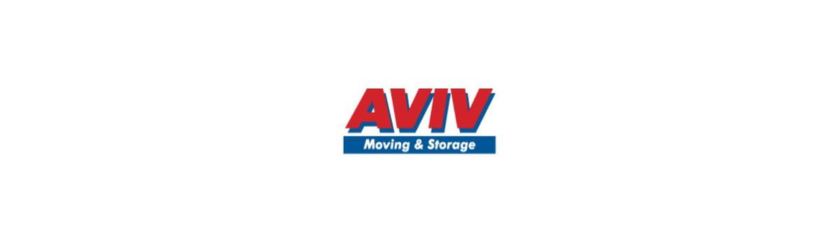 Aviv Moving And Storage   Waltham, MA, US 2453