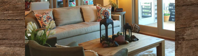 Ordinaire Simply Significant   A Staging U0026 Redesign Company   Mandeville, LA, US 70471