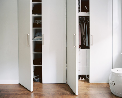 Where Are These Doors From Desperate For A Simple Closet Door