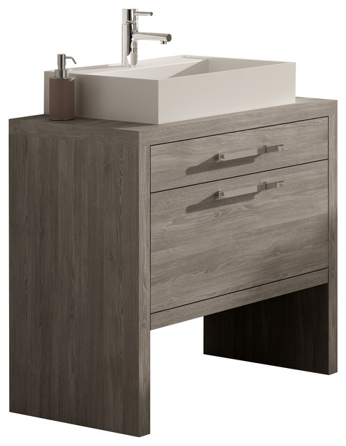 bathroom vanity set 24 contemporary bathroom vanities and sink