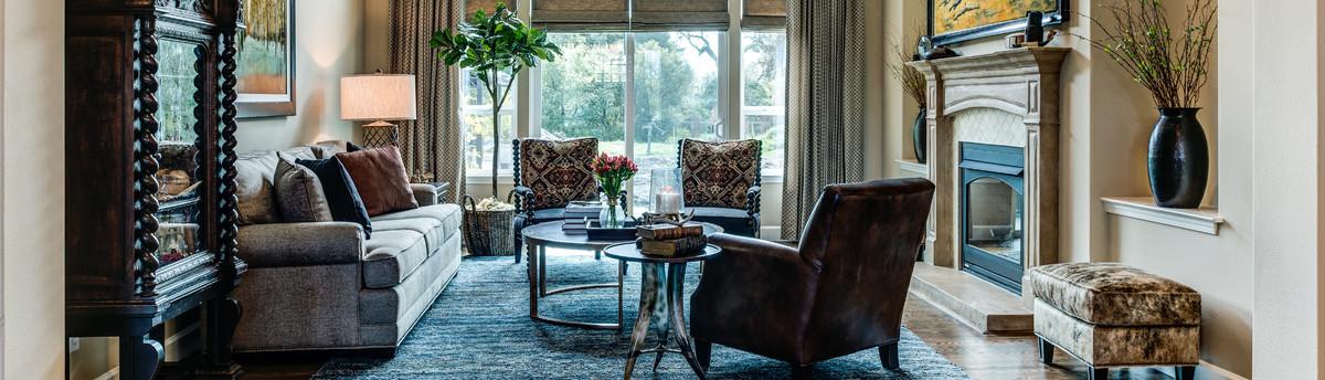 Susy McBride Design   Santa Rosa, CA, US 95401