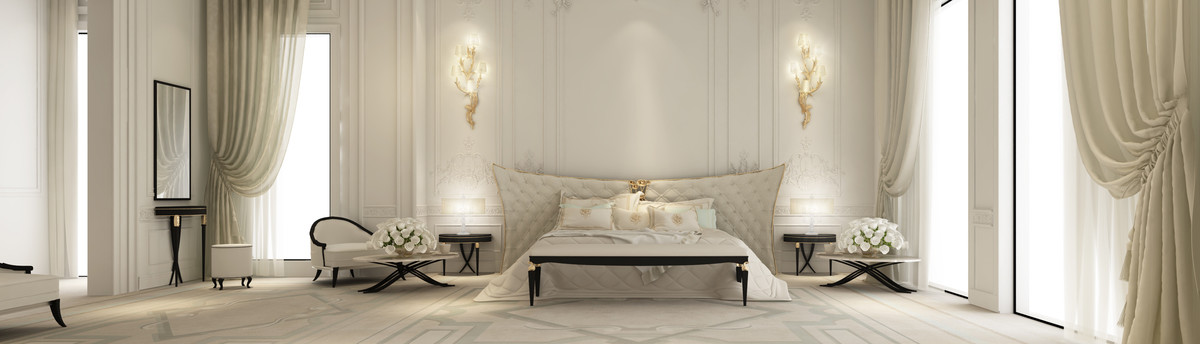 Private palace interior design Dubai UAE : home design from www.houzz.com size 1200 x 344 jpeg 85kB