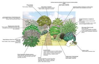 Cap sur des jardins ornementaux et comestibles ! 1