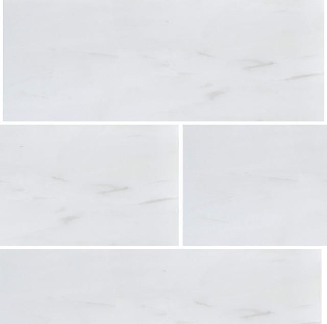 12mm Handmade Glass CabochonsFeathers Designs2 Design Sets12pcs