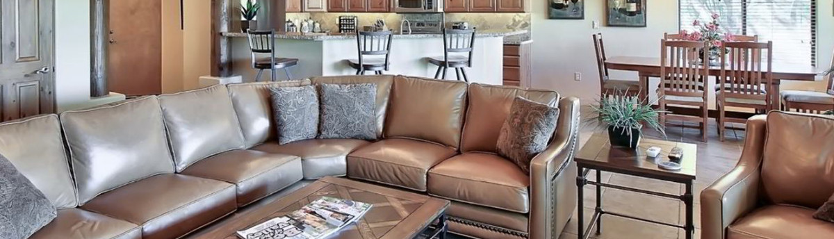 Zimmermanu0027s Furniture   Furniture U0026 Accessories   Reviews, Past Projects,  Photos | Houzz