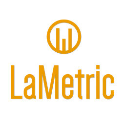 LaMetric Coupons and Promo Code
