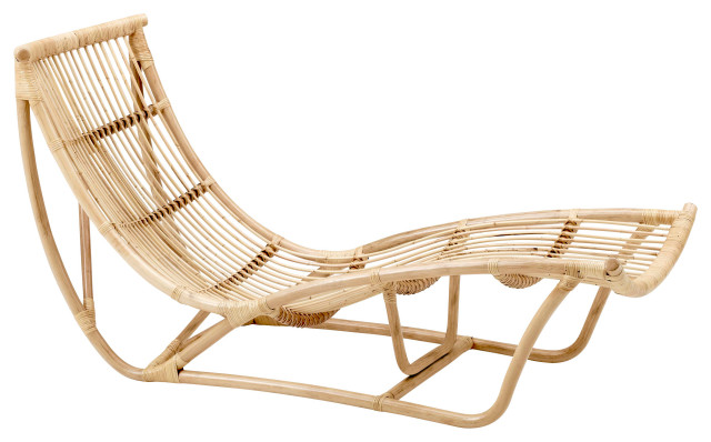 Michelangelo Daybed, Natural