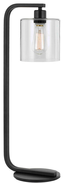 Lowell Table Lamp.