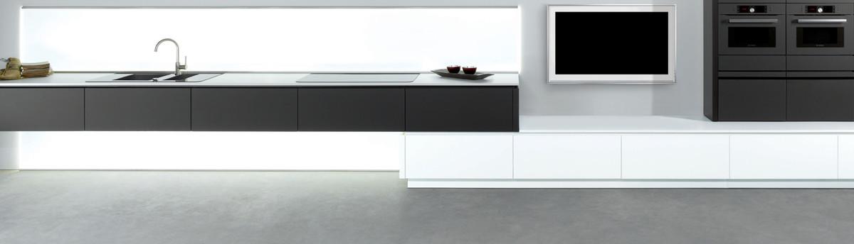 damian hannah designer wellington nz 6011