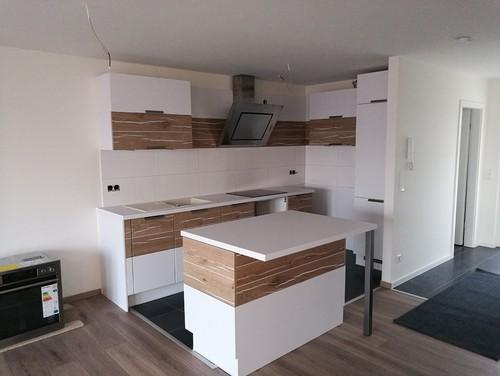suche tipps f r k che. Black Bedroom Furniture Sets. Home Design Ideas
