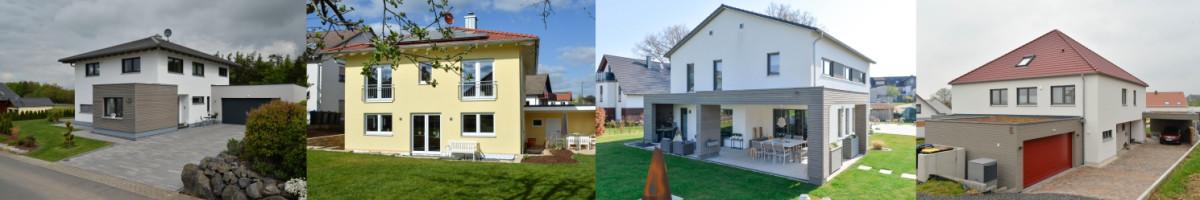 Herrmann Massivholzhaus herrmann massivholzhaus gmbh geisa de 36419