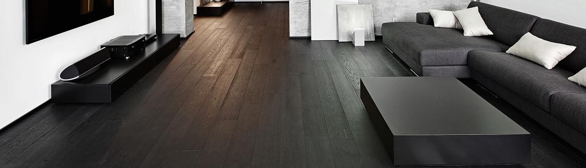 Westcoast Floors Surrey V3w1l3