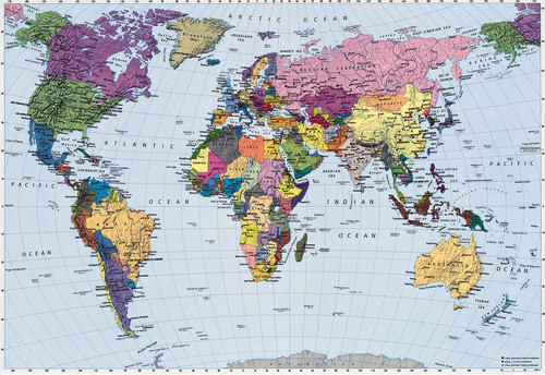 Clear image of world map free pictures of butterflies macbook