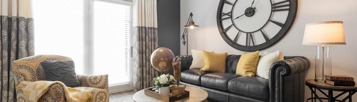 lisman studio interior design midvale ut us 84047