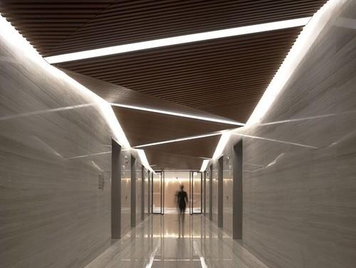Architecture News  Architecture For Future