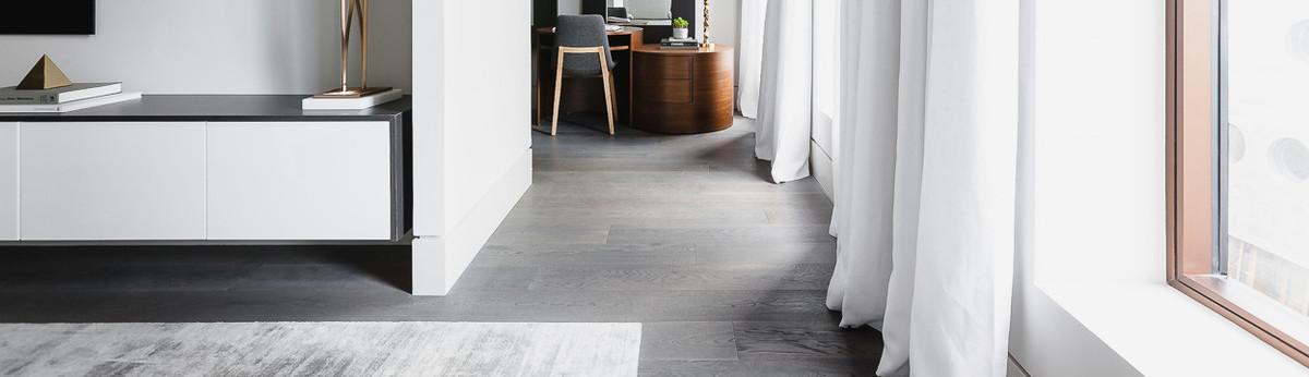 PID Floors | Houzz