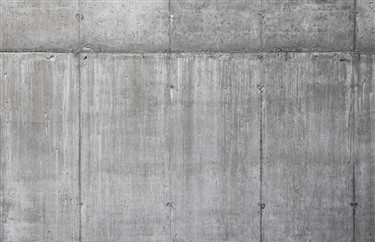 Image result for concrete gray slab