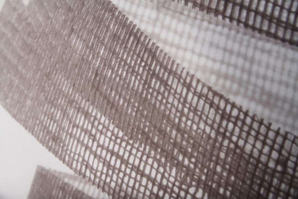 Fenster | Dekorationsstoffe