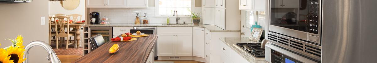Designs by BSB - Lawrenceville, GA, US 30045 - Reviews & Portfolio ...