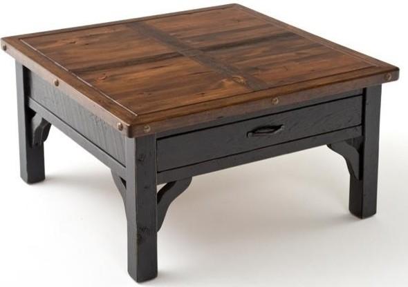 Handmade Coffee Table Traditional Coffee Tables by  : traditional coffee tables from www.houzz.com size 590 x 416 jpeg 37kB