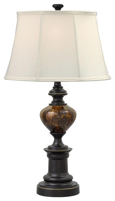 medallion lighting argos single lamp shades houzz. Black Bedroom Furniture Sets. Home Design Ideas