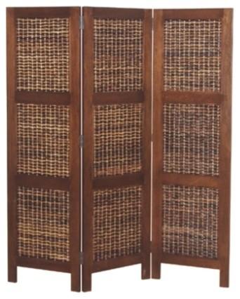 Zanzibar screen industrial screens and room dividers for Industrial room dividers