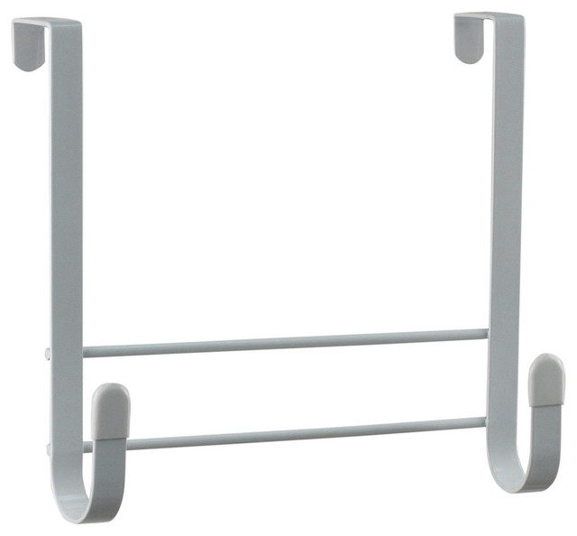 Over The Door Ironing Board Hanger